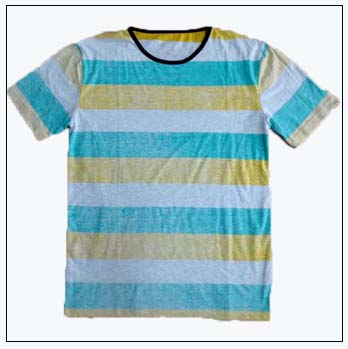 knitted t-shirts-002