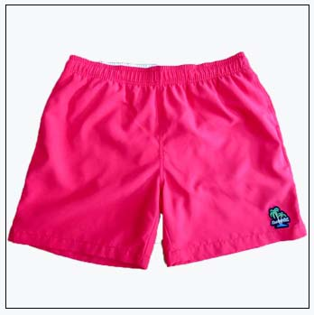 swimming-shorts-001