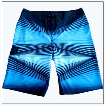 swimming-shorts-002