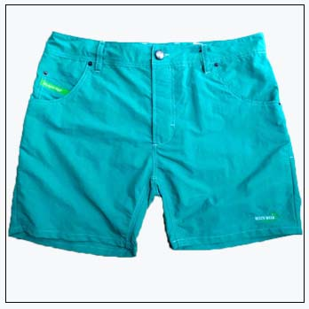 swimming-shorts-009
